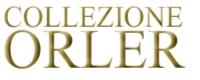 COLLEZIONE ORLER // Spazio Eventi, Icone Russe, Antiquariato, Argenti, Vetri, Tappeti