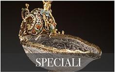 speciali